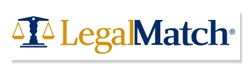 Legal Match Logo
